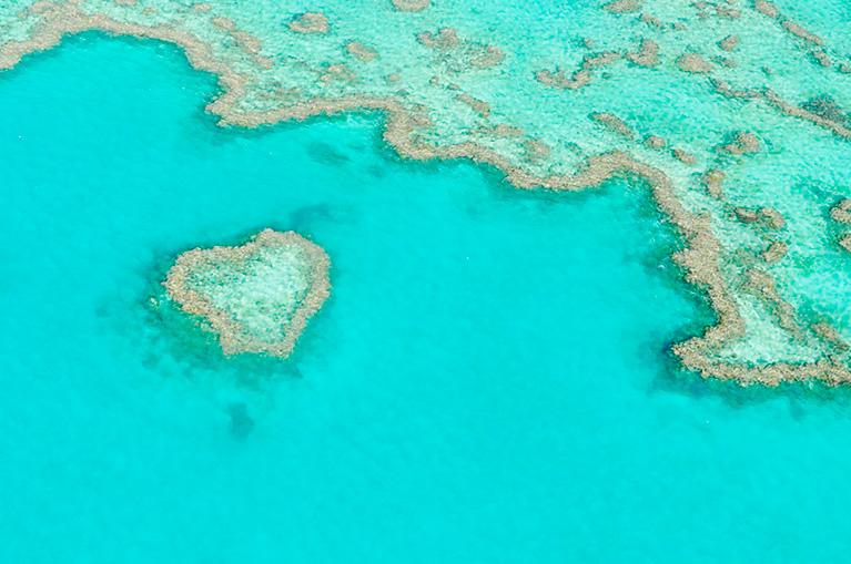 Austràlia