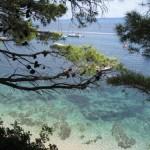 Illa de Brac