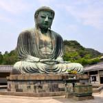 Kamakura i Yokohama