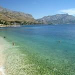 De Dubrovnik a Tribunj