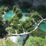 Parc Nacional de Plitvice